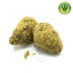 buy Strawberry Moon Rock online